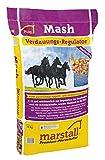 Marstall Mash 15 kg