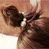 Kopfschmuck Haar-Werkzeug Verbundklammern, einfach zu tragen, beste Qualität, für den täglichen...