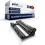 Print-Klex Trommeleinheit kompatibel für Brother DCP-L3500Series DCP-L3510CDW DCP-L3550CDW DR243...