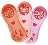 MagicBrush 328308 Set True Love