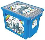Geomag Education - Spielzeug mit Magnetstäben - Geometry Lab PRO-L Large
