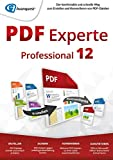 PDF Experte 12 Professional Win Lizenz Product Keycard ohne Datenträger