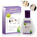 Enthaarungscreme,Haarentfernungscreme,Hair Removal Cream,Haarentfernung Enthaarungsmittel...
