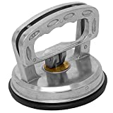 Epik Aluminium Saugnapf Pad Single (maxidia geprüft) [1]