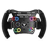 Thrustmaster TM Open Wheel: Abnehmbares Thrustmaster Lenkrad für die Performance in GT- und...