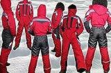 Moderei Auswahl an Schneeanzug | Schneeoverall Skianzug | Skioverall Snowboard Unisex | Jungen |...