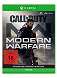 Call of Duty: Modern Warfare - [Xbox One]