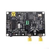 SY ZYQ Entwicklungsboard ADF4351 / ADF4350 Signalquelle 35M-4.4G PC-Software Kontrollpunkt...