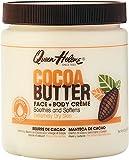 Queen Helene Cream Cocoa Butter 425,2g