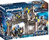 Playmobil Spielturm Novelmore 70222