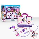 JP Doc McStuffins Toy Hospital Doctor's Bag Set