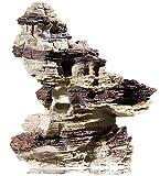 Hobby 40208 Arizona Rock 2, 24 x 26 x 14 cm
