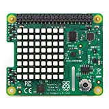 Raspberry Pi Sense HAT