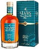 Slyrs Alpine Herbs Liqueur Likör (1 x 0.7 l)