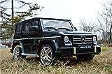 Kinderauto Elektroauto Mercedes Benz G63 AMG Original Lizenz Kinderauto Kinderfahrzeug Elektro...