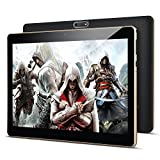 Tablet 10 Zoll Android 8.0, Padgene Android Tablet PC 10,1 Zoll Quad Core IPS HD Pad mit 2G RAM 32G...