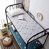 JYAcloth Tatami Bodenmatte,Bett Matratze,atmungsaktiv Japanischen Futon,dick Weich...