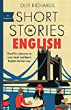 Short Stories in English for Beginners: Read for pleasure at your level, expand your vocabulary and...
