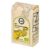 Rauf Tee - Kräutertee - BIO Hausmischung 100g
