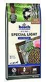 bosch HPC Special Light | Hundetrockenfutter zur eiweiß- und mineralstoffreduzierten Ernährung, 1...