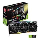 GeForce RTX 2070Super Gaming X Trio 8GB DDR6