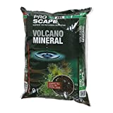 JBL ProScape Volcano Mineral 67078 Bodengrund Vulkangestein für Aquascaping, 9 l
