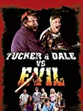 Tucker and Dale vs. Evil