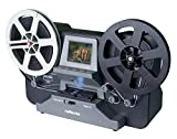 Reflecta Film Scanner Super 8 - Normal 8