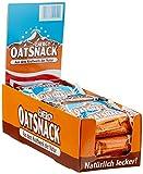 Energy OatSnack, Mix Box - verschiedene Geschmacksrichtungen, natürliche Riegel - von Hand gemacht,...