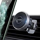 andobil Handyhalterung Auto Magnet auto handy halter mit 2 Universal [Rutschfest] [Kratzfest]...