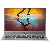 MEDION S15447 39,5 cm (15,6 Zoll) Full HD Notebook (Intel Core i5-10210U, 8GB DDR4 RAM, 256GB PCIe...