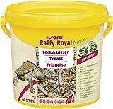 sera Raffy Royal 3.800 ml