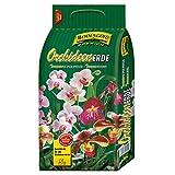 BODENGOLD Premium Orchideenerde 5 Liter NEU Qualittserde aus Bayern !