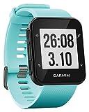 Garmin Forerunner 35 GPS-Laufuhr, Herzfrequenzmessung am Handgelenk, Smart Notifications,...