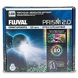 Fluval 14545 Prism 2.0 LED Spot Light 6, 5W
