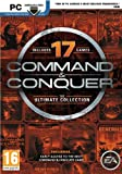 Command and Conquer: The Ultimate Collection (Downloadable) PC [