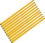 Sport Pica 100 Set 10 Stück gelb 100 cm Erwachsene Unisex