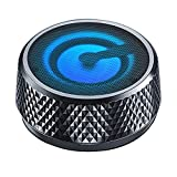 Retro Bluetooth Lautsprecher, Vintage Radio Retro Bluetooth Lautsprecher,Vintage Radio Stil Retro...