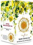 Body Designer