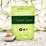 VivaNutria, 500g Camu Camu Pulver, Camu Camu-Pulver, ohne Zusätze, natürliches Vitamin C,...