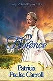 Florence (Bridgette's Bridal Registry Book 2) (English Edition)
