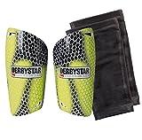 Derbystar Flash APS, S, 3235030000