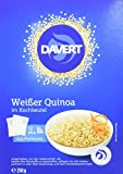 Davert Inka-Quinoa im Kochbeutel (1 x 250 g) - Bio