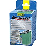 Tetra EasyCrystal Filter Pack 250/300, Filtermaterial für EasyCrystal Innenfilter, geeignet für...