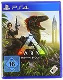 ARK: Survival Evolved - [PlayStation 4]