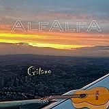 Gitano (Alfalfa Flamenco)