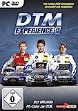 DTM Experience Saison 2014 (PC)