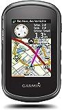 Garmin eTrex Touch 35 Fahrrad-Outdoor-Navigationsgert - mit vorinstallierter Garmin Topoactive...