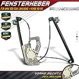 Fensterheber Mit Motor Vorne Rechts fr 5er E39 1995-2004 51338252394