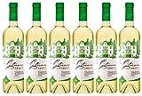 Casa de Vinuri Cotnari   INEDIT Tamaioasa Romaneasca - Weißwein halbtrocken aus Rumänien  ...